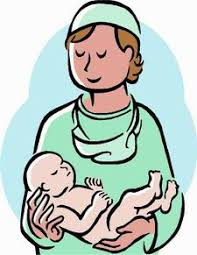 Image result for hospital ward baby images clipart