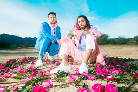 <b>Pink Roses</b> - Home | Facebook