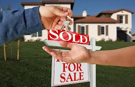 Image result for selling a house