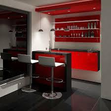 totally intoxicating home bar design ideas check 35 home bar