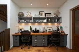Idee Per Ufficio In Casa : Idee per arredare il tuo studio fotogallery u idealista news
