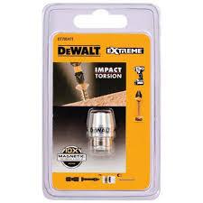 Купить DEWALT DT70547T <b>магнитный держатель для бит</b> ...