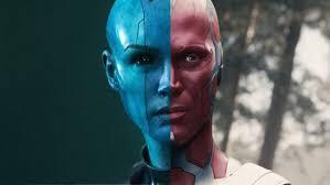 Every superhero in <b>Avengers</b>: <b>Infinity War</b>