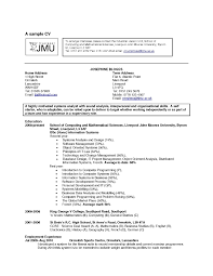 good interests to put on a resume samples of resumes brilliant best hobbies and interests for resume resume format web jfu