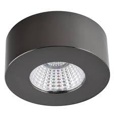 <b>Накладные</b> круглые и квадратные <b>светодиодные светильники</b> ...
