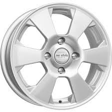 Купить диски - модель <b>КС718</b>