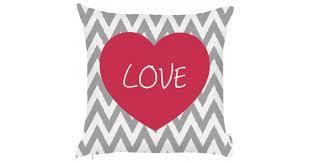 <b>Подушка Love</b>-3 <b>45х45</b>. Купить оригинальную <b>подушку</b> на сайте ...