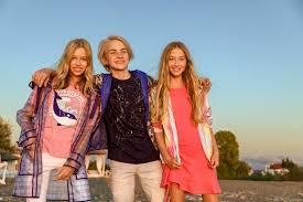 Товары Orby | Одежда для детей и подростков – 109 товаров ...