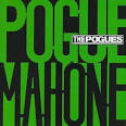 Amadie by The Pogues