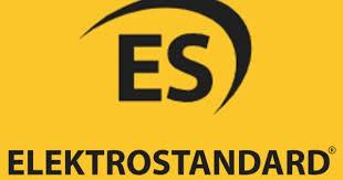 <b>Elektrostandard</b> Pro