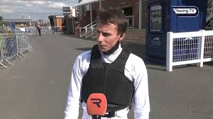 The Latest Horse <b>Racing</b> News & Results From <b>Racing</b> TV
