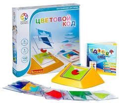 <b>Настольные игры Bondibon</b> - купить <b>настольную игру Бондибон</b> ...