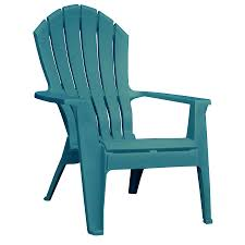 stacking patio chairs beautiful outdoor stackable best stacking patio chairs shop adams mfg corp teal resin stackable pa