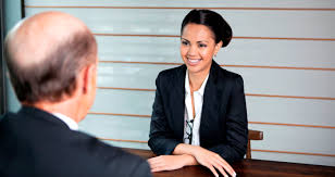 best images about job interview tips interview 17 best images about job interview tips interview body language and job offers