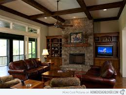 fascinating craftsman living room chairs furniture: wood stains  grainda living wood stains