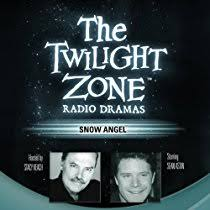 <b>Snow Angel</b> Audiobook | <b>JoBe Cerny</b> | Audible.com.au