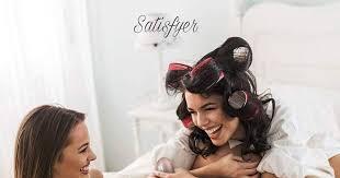 Отзывы о женских стимуляторах Satisfyer: честно и откровенно