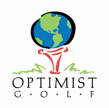 optimist international logos optimist junior golf program high res