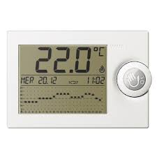 Product Catalogue - Comfort - <b>special</b> climate devices: <b>Lever</b> key ...