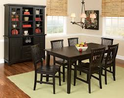Dining Room Hutch Furniture Hutch Diningroomhutchjpg Hutch Large Bath Rugs Target Msqrdco