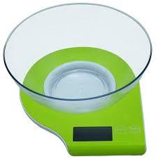 → <b>Весы</b> кухонные электронные <b>Maestro MR1800</b>, цена: 305 грн ...