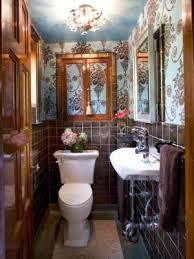 size designs bathrooms orginally living having a stylish modern bathroom design will be such an inspiring thin