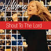 Shout to the Lord: The Platinum Collection