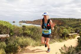 Image result for surf coast century