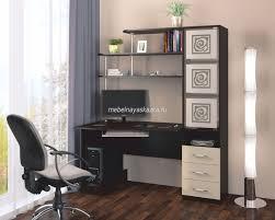 <b>КОМПЬЮТЕРНЫЙ СТОЛ</b> №1 - <b>Мебельный</b> магазин - <b>Мебельная</b> ...