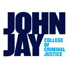 Apply to John Jay College John Jay College logo