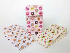 Paper <b>bag</b> Pineapple paper <b>bag</b> Pineapple party favors   <b>Gift</b> paper ...