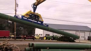 ks energy gas pipeline overview ks energy gas pipeline overview