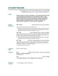 nursing resume samples for new graduates   easy resume samples    nursing resume samples for new graduates
