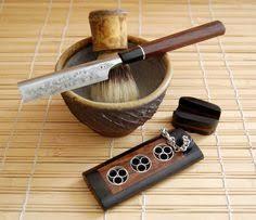 TC Blades: лучшие изображения (45) | Кухонные <b>ножи</b>, <b>Ножи</b> и ...