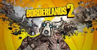 Image result for borderlands 2 review