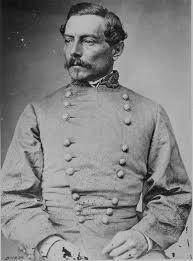 「fort sumter battle, 1861」の画像検索結果