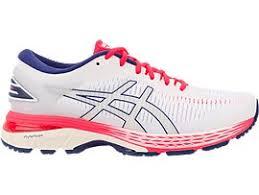 <b>ASICS</b> UK | Official <b>Running Shoes</b> & Clothing | <b>ASICS</b> Outlet