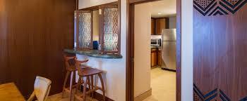 Rooms To Go Kitchen Furniture Rooms To Go Kitchen Furniture Terranegcom