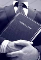 Orlando Criminal Defense Lawyers - Smith & Eulo Law Firm