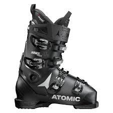 <b>Горнолыжные Ботинки</b> муж. <b>ATOMIC HAWX</b> PRIME 110 S ...