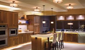 image of beautiful kitchen lights beautiful kitchen lighting
