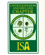 International Society of Arboriculture UK and Ireland Chapter