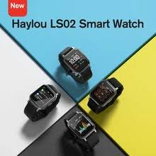 <b>haylou ls02</b> – Buy <b>haylou ls02</b> with free shipping on AliExpress