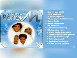 <b>Boney M</b> - <b>Christmas</b> Songs All Time, Christmas 2019 - YouTube