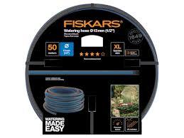 <b>Шланг Fiskars 13mm</b> 1 2 50m 1027106 - Чижик