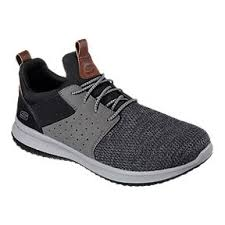 <b>Men's Casual Shoes</b> & Boots | Sport Chek