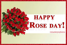 Image result for happy rose day cards