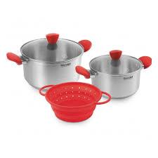 <b>Набор</b> посуды <b>Rondell</b> Breit, 5 предметов (<b>RDS</b>-<b>1003</b>) — купить в ...