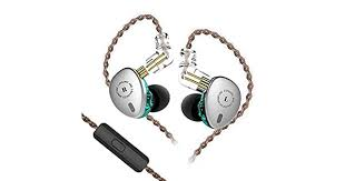 <b>KBEAR KB06</b> in Ear Headphone,H <b>HIFIHEAR</b> IEM 2BA 1DD Stereo ...