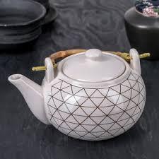 <b>Заварочный чайник 1.15</b>л Loraine Розы 22436 Заварочный ...